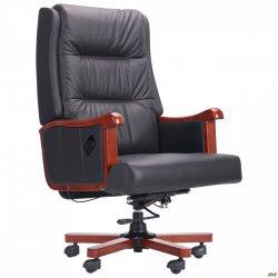 Кресло Benjamin Black