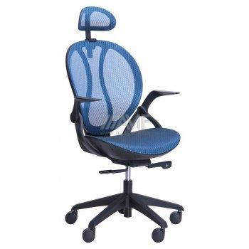 Фото - Офисное кресло Лотус