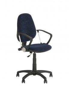 Фото - Офисное кресло Galant