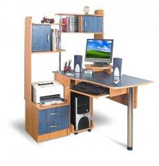 Фото - Компьютерный стол СТН - 2