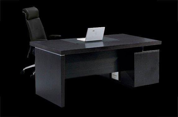 Cерия офисной мебели Grasp - доп. фото
