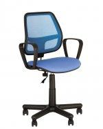 Офисное кресло Alfa II