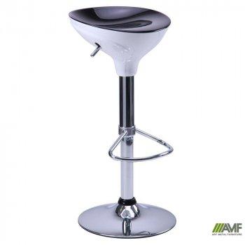 Барный стул Альба