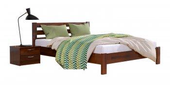 Кровать Рената Люкс