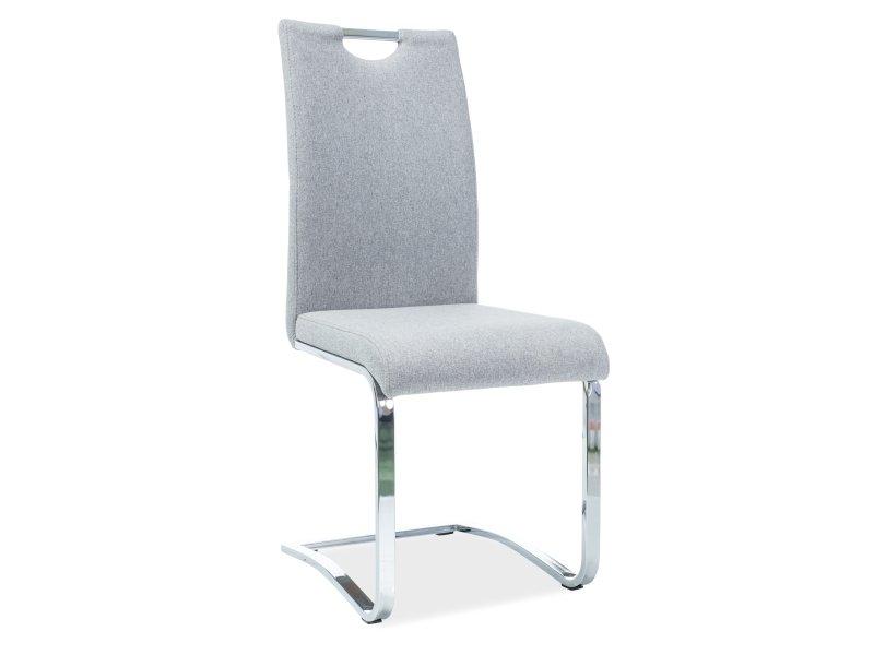 Фото - Кухонный стул H-790 ткань