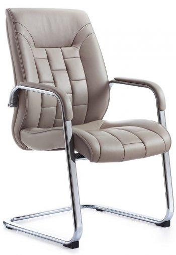 Фото - Конференц кресло Italia F340 SE