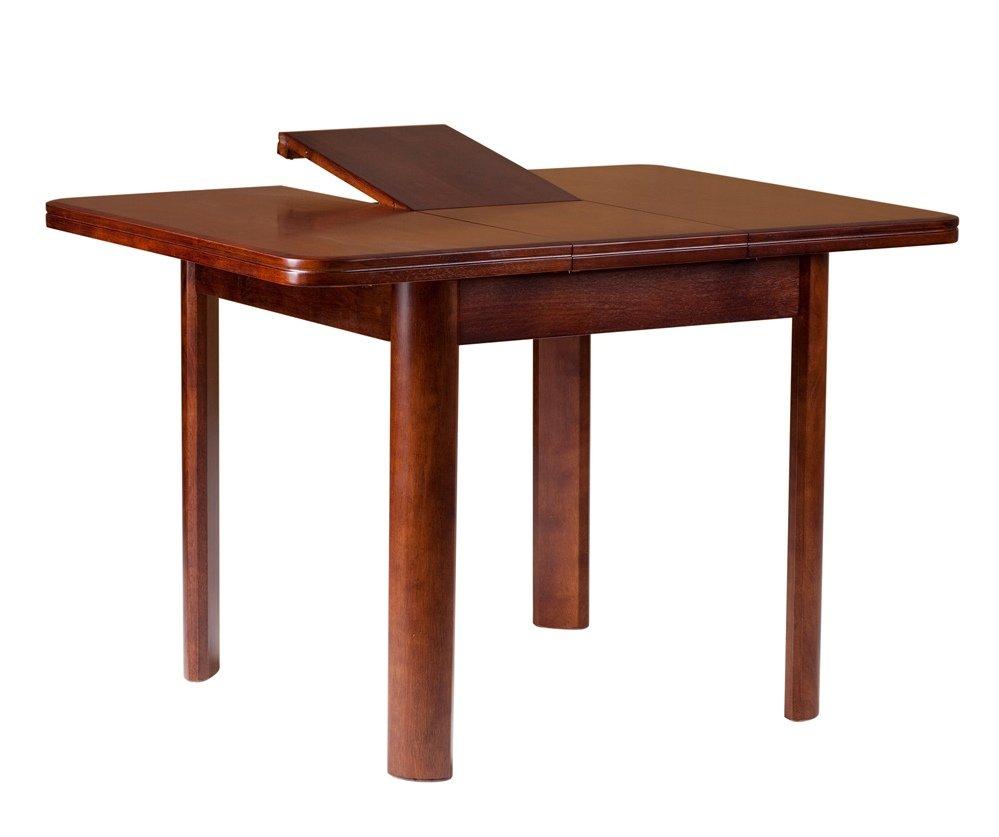 Фото - Обеденный стол Марго
