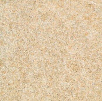 Фото - Столешница      D-8022-PE Песок Аравийский