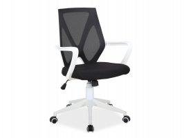 Кресло Q-258