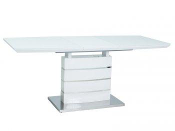 Фото - Кухонный стол Leonardo