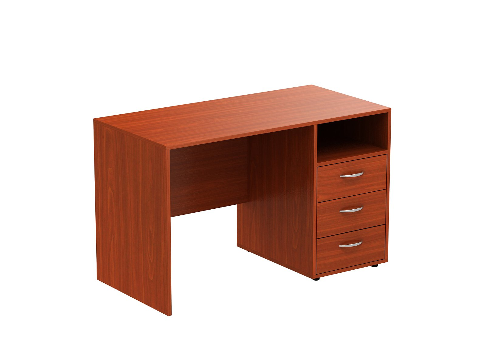 Стол письменный sl82, купить в киеве, днепре (днепропетровск.