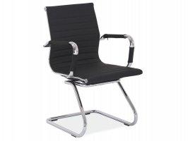 Офисное кресло Q-123