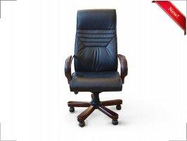 Кресло Либеро