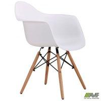 Кресло Salex PL Wood