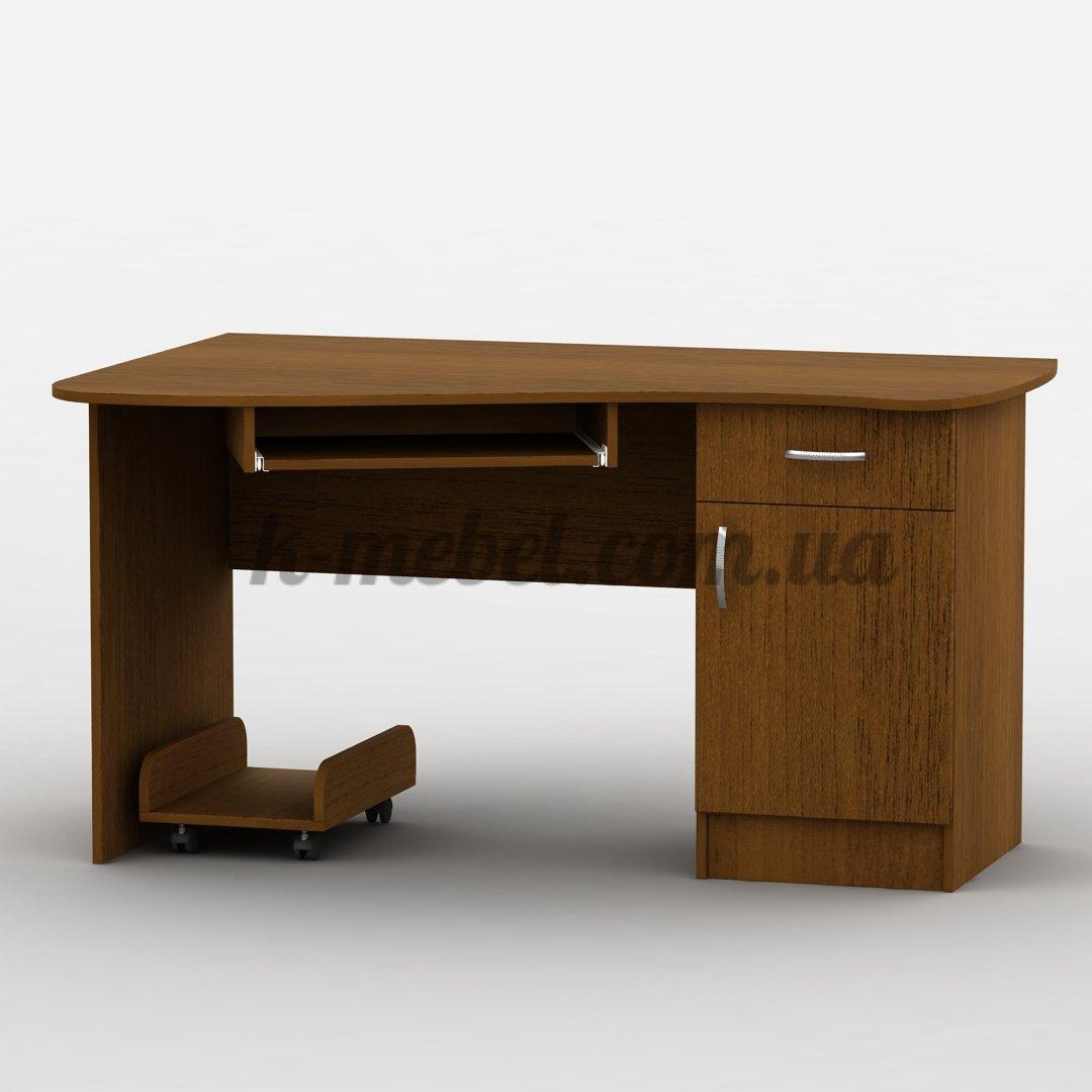 Фото - Компьютерный стол Тиса-18