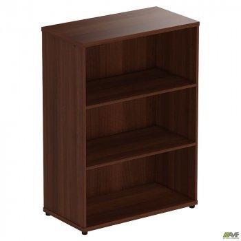 Фото - Секция мебельная МГ-603