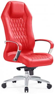 Кресло руководителя Italia F103 RE