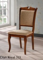 Кухонные стулья Royal