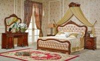 Спальня 8221