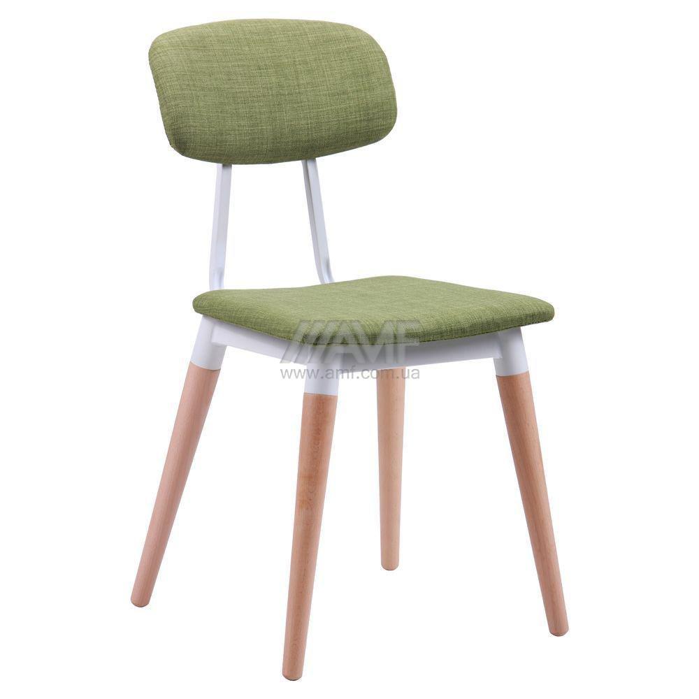 кухонные стулья купить в киеве