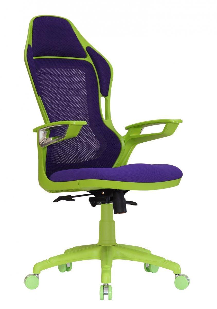 Фото - Кресло для компьютера Racer (AMF)