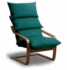 Кресло SuperComfort