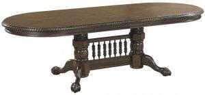 Большой обеденный стол HNDT-4296-SWC