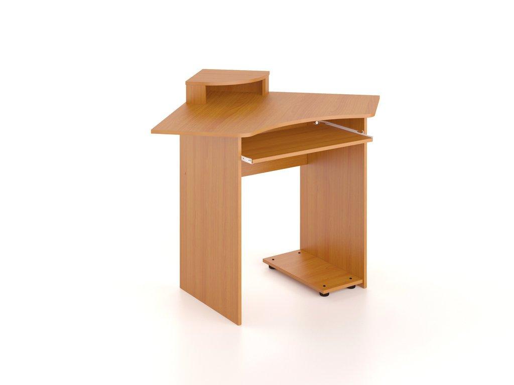 Фото - Компьютерный стол СУ-101