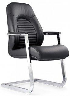 Конференц кресло F368 BE
