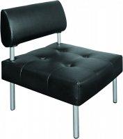 Кресло без подлокотников D-02 (SOFA)