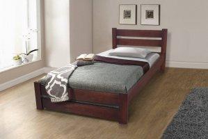 Кровать Престиж-Глория