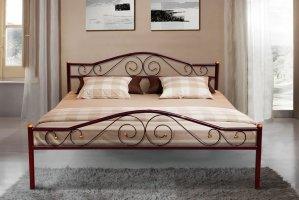 Кровать Респект