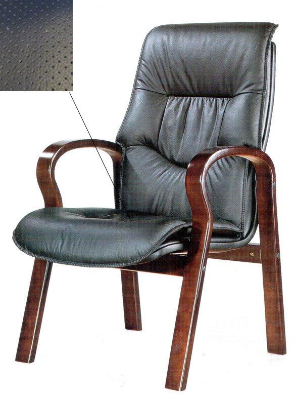 Фото - Конференц кресло Монако