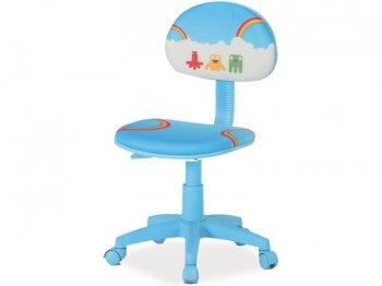 Фото - Детское кресло Hop 2