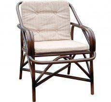 Фото - Кресло для отдыха №1