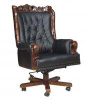 Кресло руководителя Tsar (Царь)