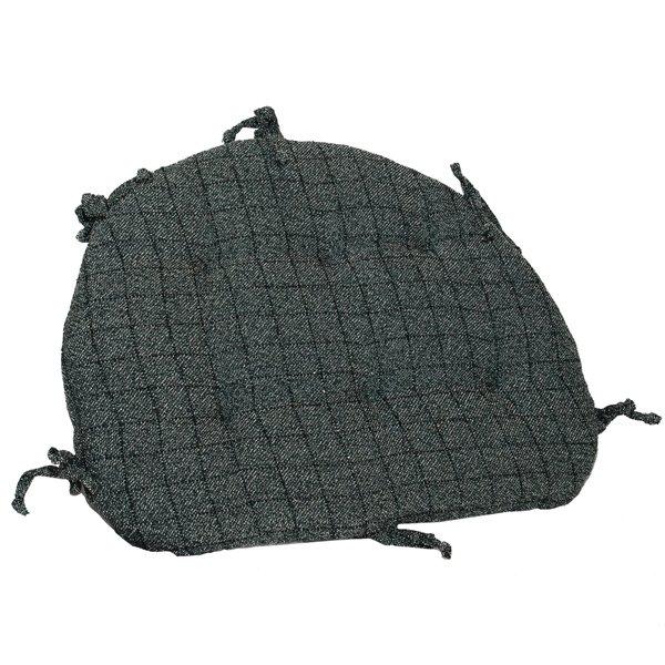 Фото - Подушка для кресла
