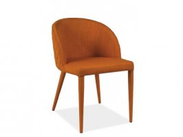 Кресло Newton