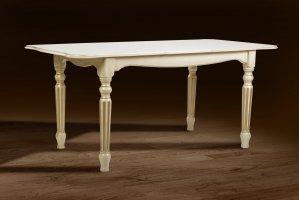 Кухонный стол Венеция