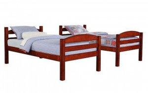 Кровать Твайс