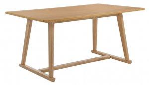 Обеденный стол Примавера