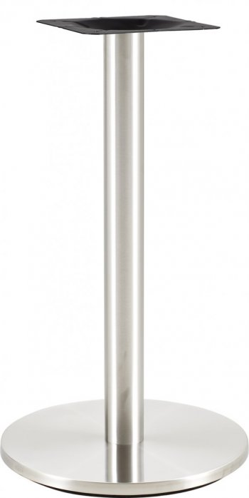 Фото - Опора для стола Рейн, 110 см, диаметр 45 см