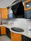 Фото - Кухня L-8