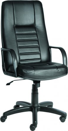 Фото - Офисное кресло Zodiak