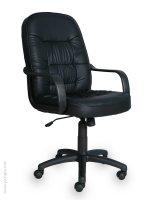 Кресло руководителя Celtic (Селтик)