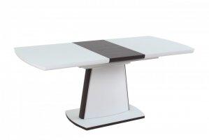 Стол TML-520