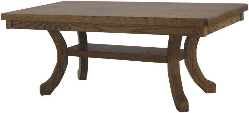 Фото - Кухонный стол СТ-9