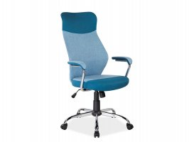 Кресло Q-319
