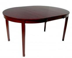 Деревянный стол TDВ-0427