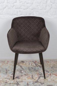Кресло Bavaria